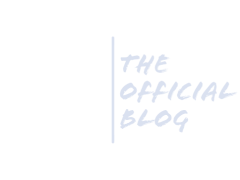 David Selby: The Official Blog